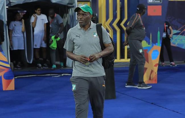 Football,Can,Kamara Ibrahim