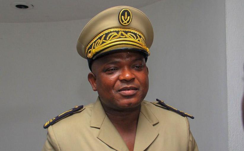 Intoxication,Abatta,préfet d'Abidjan,Vincent Toh Bi,koutoukou