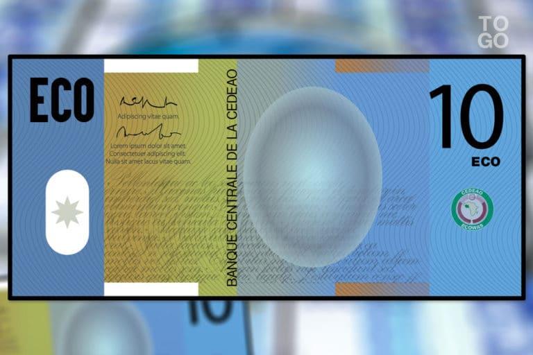 CEDEAO,monnaie unique,Eco,Alassane Ouattara,Macky Sall,FCFA