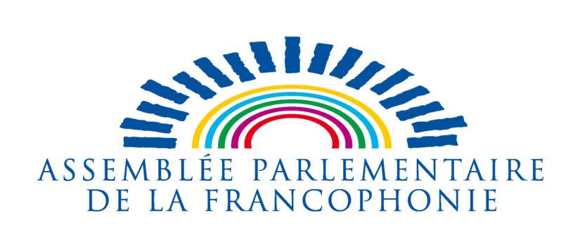 la-cote-divoire-accueille-la-45e-assemblee-parlementaire-de-la-francophonie