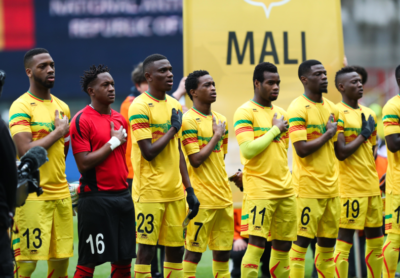 Football,Can 2019,Éléphants de Côte d'Ivoire,Aigles du Mali