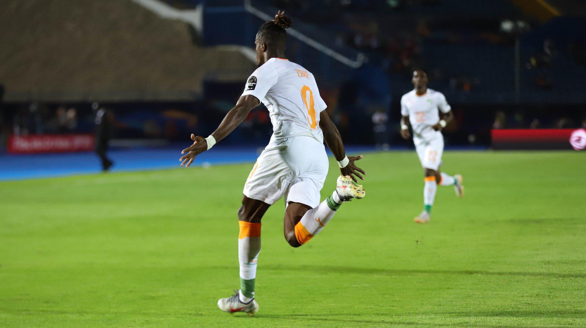 Football,Éléphants de Côte d'Ivoire,Mali