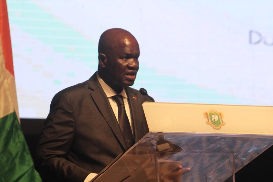 APF,Amadou soumahoro
