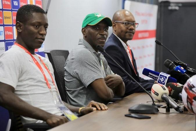 Football,Can 2019,Algerie,Côte d'Ivoire