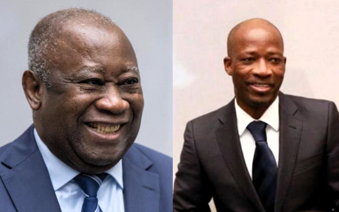 cour-penale-internationale-du-nouveau-dans-laffaire-gbagbo-et-ble-goude