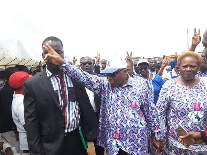 Fpi,Assoa Adou,Gbagbo Laurent,Alassane Ouattara