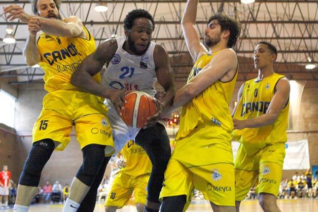 Basketball,Amadou Sidibé,Mondial 2019,Chine