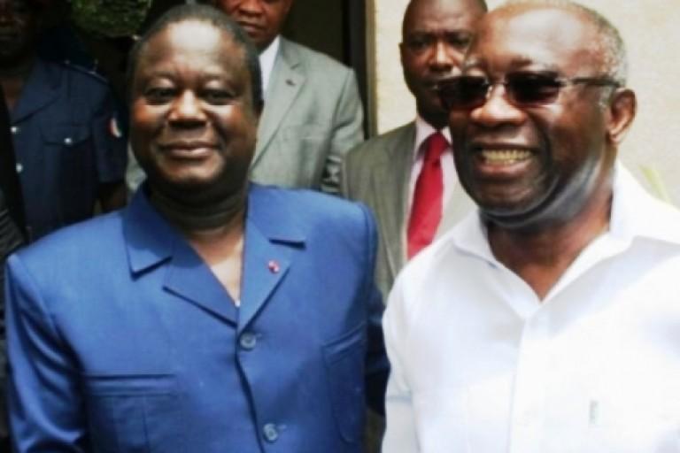 rencontre-bedie-gbagbo-la-date-et-le-lieu-connus