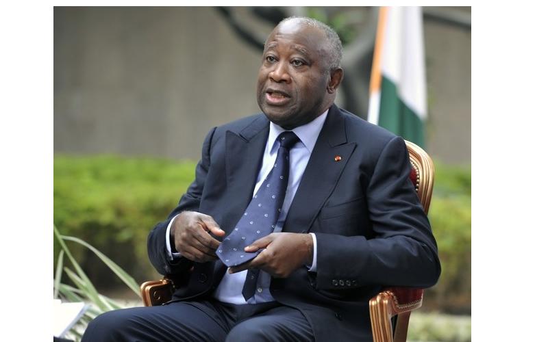 Gbagbo,mediapart