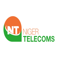 Niger,Télécoms