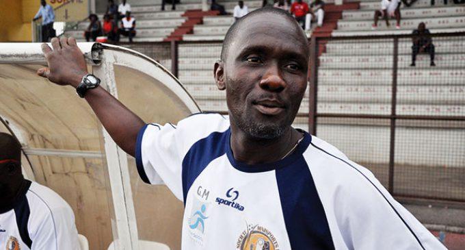 Football,Chan 2019,Mboma