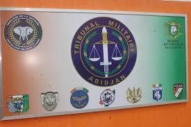 Tribunal militaire,Escroquerie au concours,MAMA