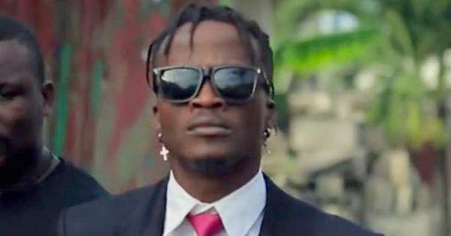 Debordo Leekunfa,coupé-décalé,Spécialité ivoirienne