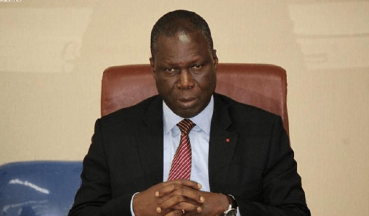 Décès de DJ Arafat : La réaction du Président Alassane Ouattara