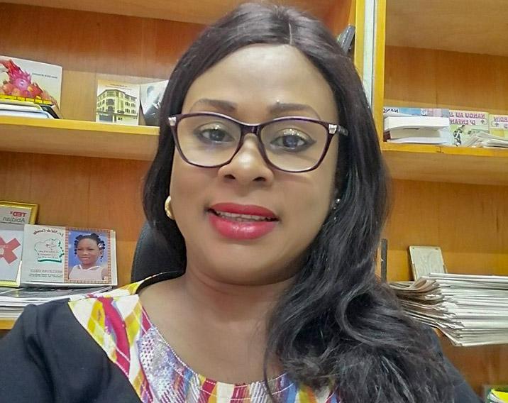 Prix Ivoire,Littérature africaine d'expression francophone 2019