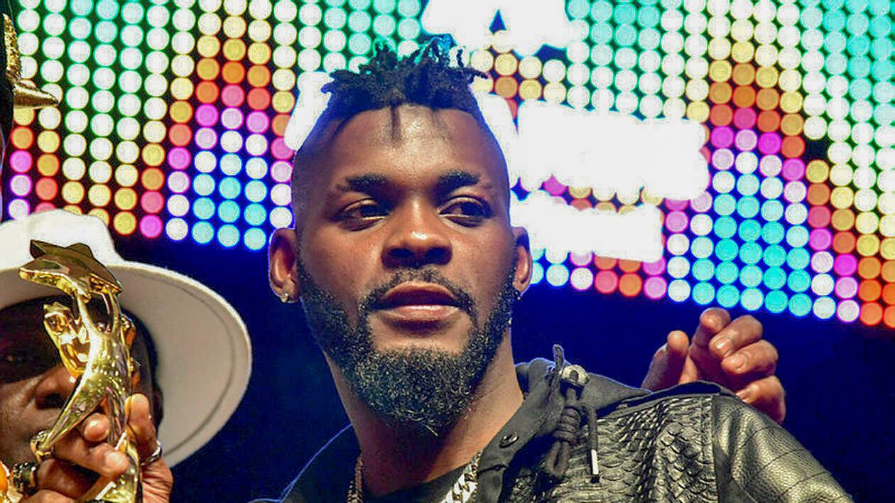 Arafat DJ,Décès d'Arafat DJ,accident,mort