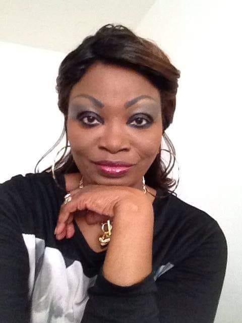 Arafat DJ,Chantal Taîba