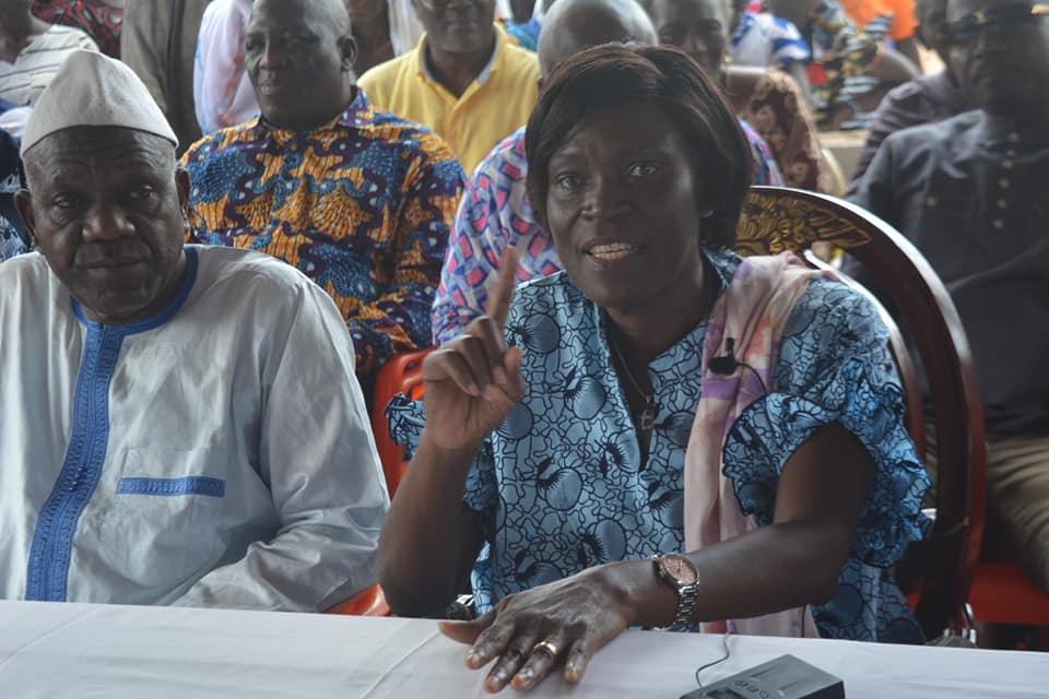 depuis-seguela-simone-gbagbo-quot-le-temps-des-rancoeurs-est-passe-il-est-temps-de-se-pardonnerquot