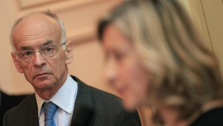 crise postélectorale,Stéphane Gompertz,multinationale de cacao