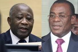 FPI,Affi,Gbagbo