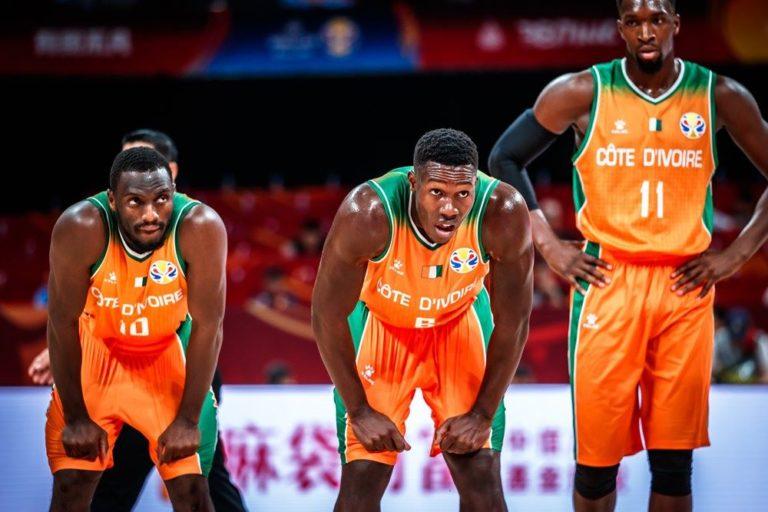 basket-ball-mondial-2019-les-elephants-au-bord-de-lelimination