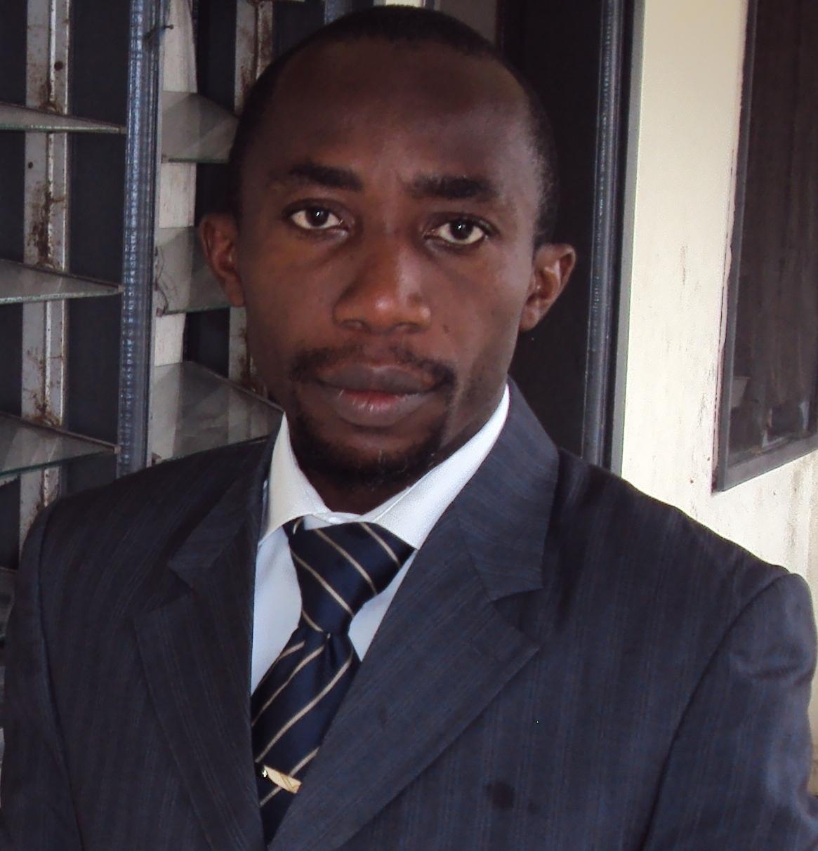 Politique,Cei,Mamadou Coulibaly