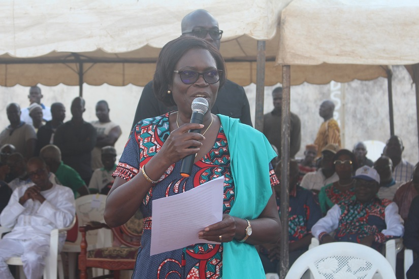 en-2020-le-fpi-aura-des-candidats-aux-differentes-elections-en-cote-divoire-simone-gbagbo
