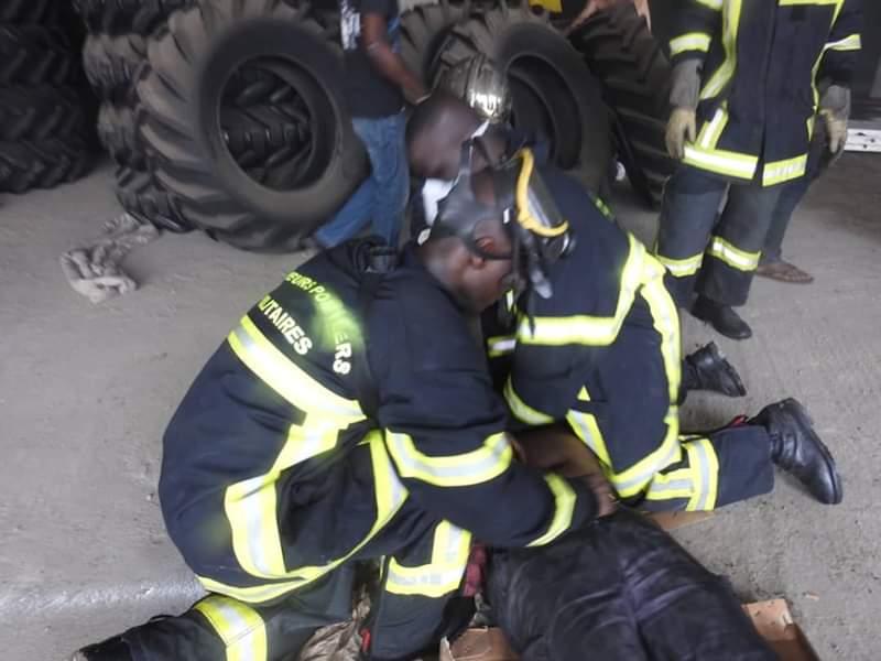 deux-morts-dans-un-incendie-a-treichville