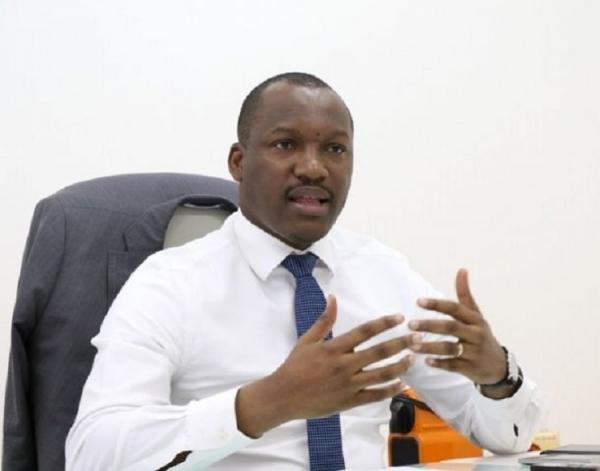 insertion des jeunes,emploi-jeune,Mamadou Touré