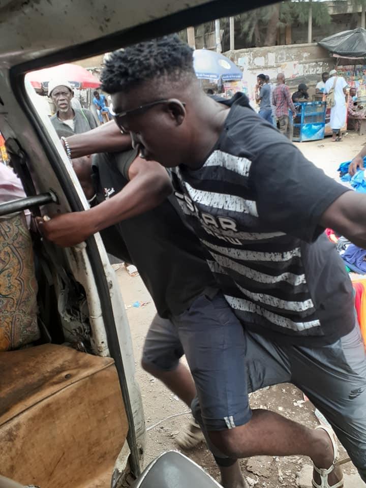 yopougon-koumassi-les-gnambros-reviennent-en-force
