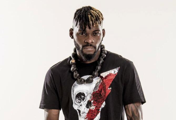 Arafat DJ,Mort d'Arafat DJ,Un proche révèle