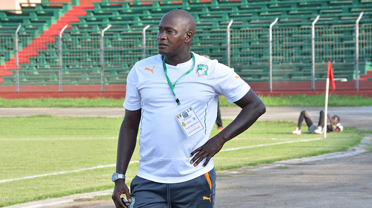 football,Haidara Soualiho,.Éléphants U23