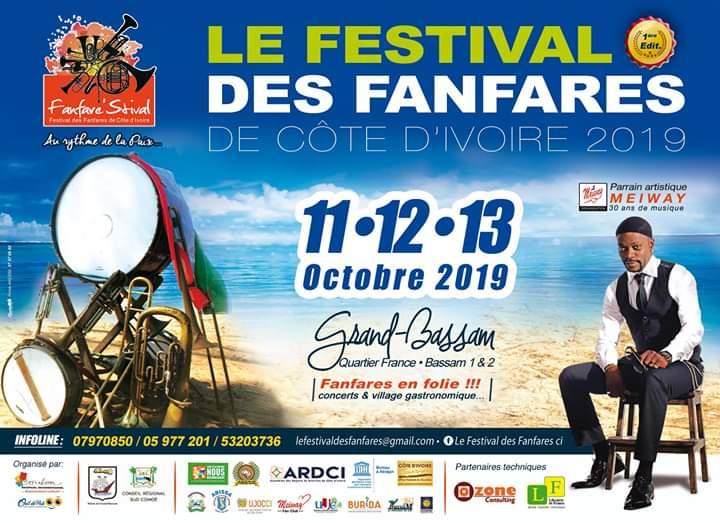 fanfarestival-2019-un-festival-exclusivement-dedie-aux-fanfares-et-harmonies