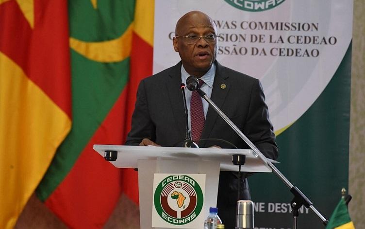 CEDEAO,Ouagadougou,terrorisme