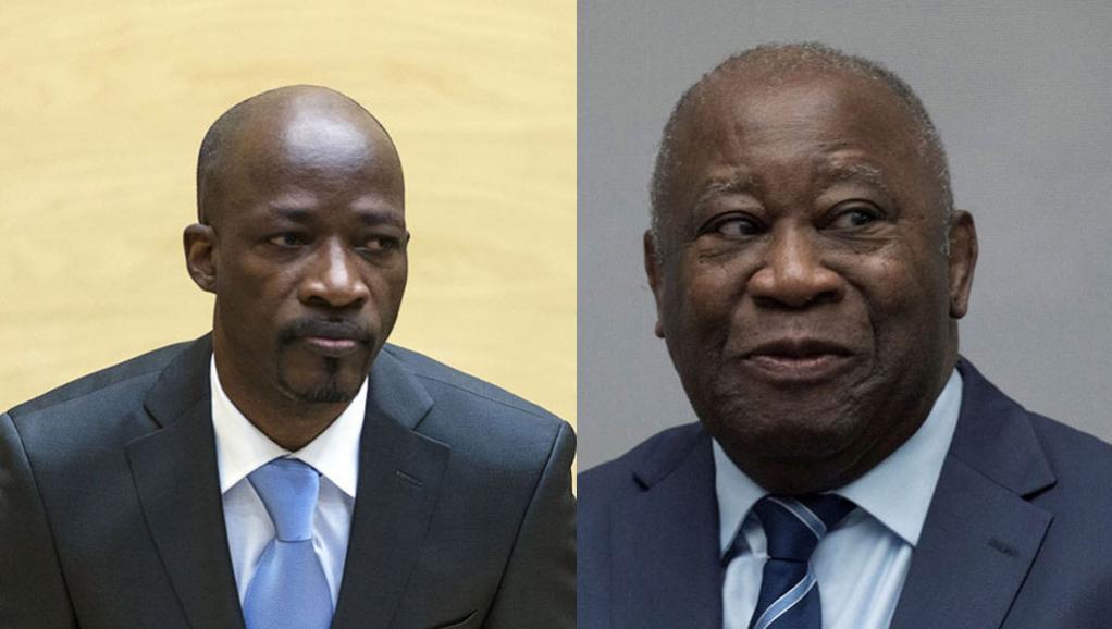 CPI,Bensouda,Appel