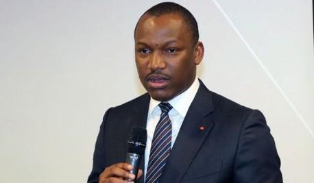 Bensouda,Gbagbo,RHDP,Touré Mamadou