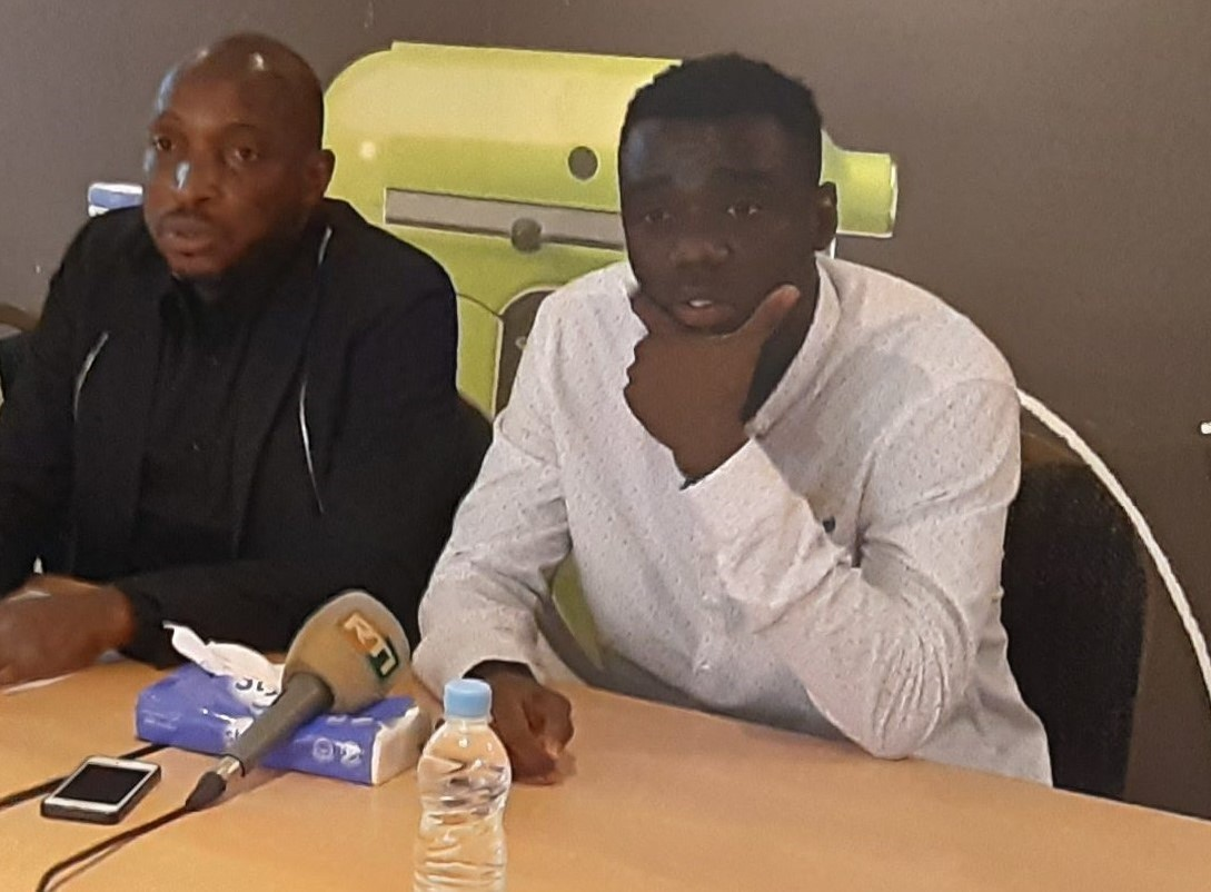 Football,Né Marco,Kalou Bonaventure,Didier Drogba