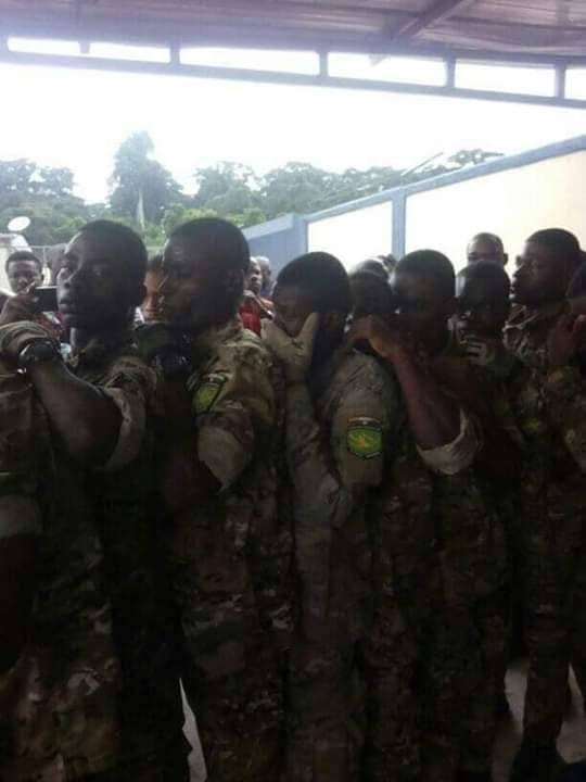 Forces spéciales,Police,préfecture de police
