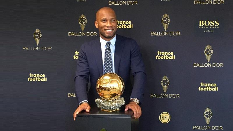 Football,Didier drogba,France football