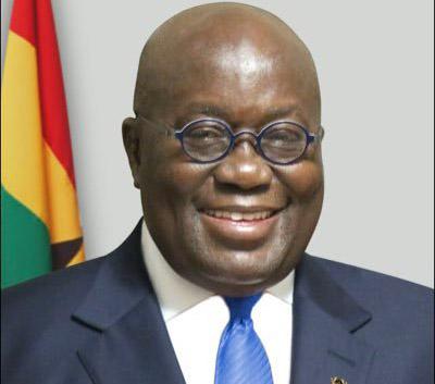Ghana,coup d'Etat