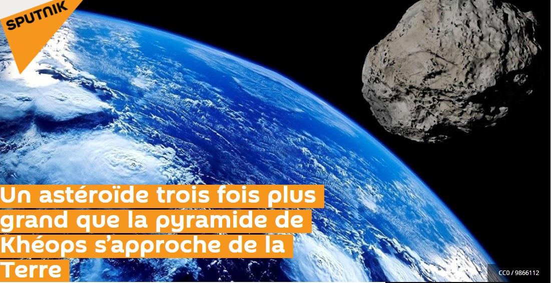 un-enorme-asteroide-trois-sapproche-de-la-terre