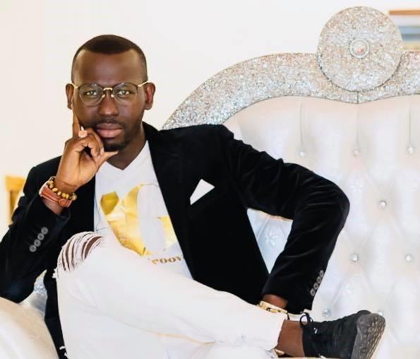 Abidjan Groove,Culture africaine