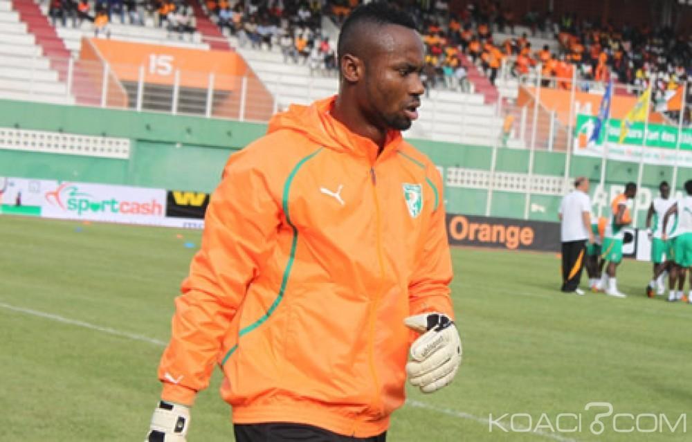 Football,Wac,Yeboua Danie