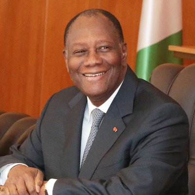 Visite d'Etat,Dimbokro,Alassane Ouattara