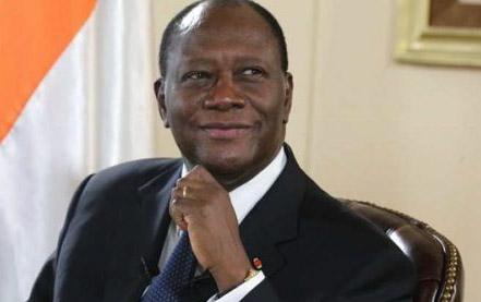 visite-du-chef-de-letat-dans-le-nzi-ce-que-les-populations-de-kouassi-kouassikro-attendent-du-president
