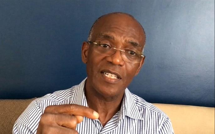 Mamadou Koulibaly,Jeudi de Koulibaly