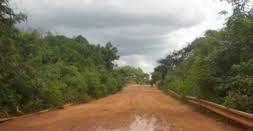 Visite d'État,populations,Bocanda,Alassane Ouattara