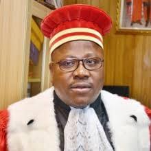 CEI,Nouveau président,Coulibaly-Kuibiert