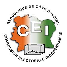 CEI,Vice-présidents,Secrétaires,Koné Sourou