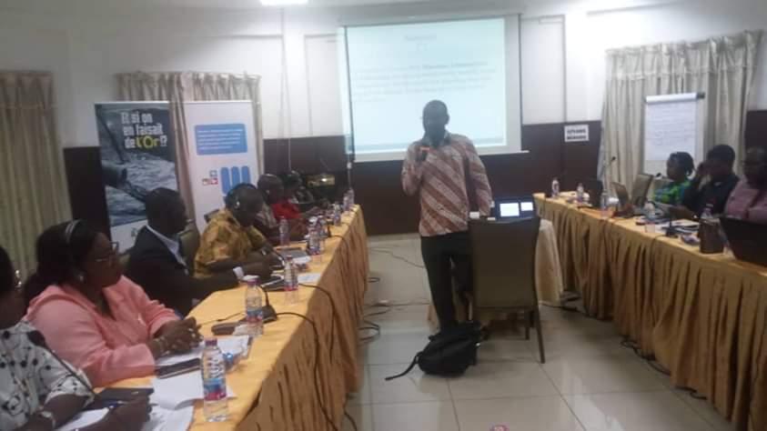 droits-de-lhomme-genre-eau-et-assainissement-une-trentaine-de-journalistes-africains-reflechissent-sur-la-question